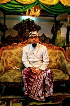 Afbeeldingsresultaat voor Sultan-12 Kanjeng Gusti Muhammad Emirrudin