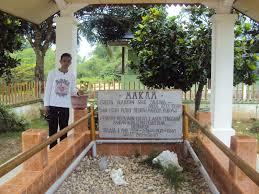 Makam raja Perlak