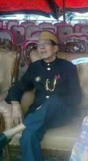 21-3-2014 the Datu of Suppa; Kuneng Bau Maseppe,Datu Lolo;since ca ...