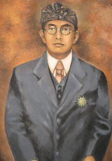 A.A. Pandji Tisna