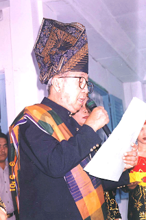 Mokole (Raja): Kumampu Marunduh
