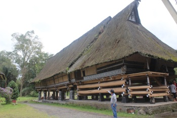 Istana Silimakuta