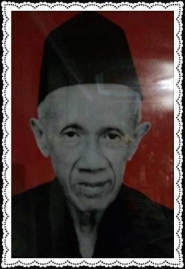 malusetassi-arung-andi-tjalo-bin-la-saddapotoraja-of-malusetassi-1941-1950