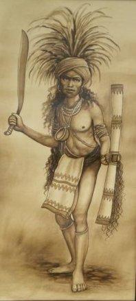 Orang Hatuhaha