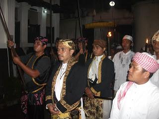 Pangeran P. Hempi