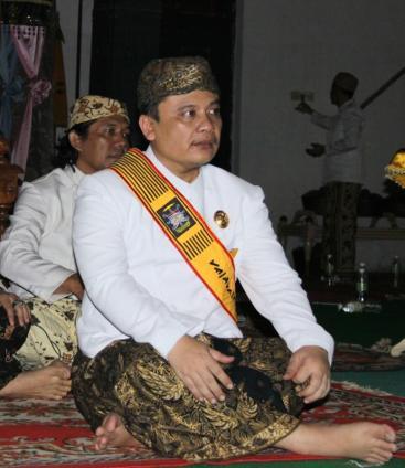 Sultan Kasepuhan-14