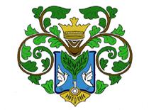 Kilang, negeri / P. Ambon – prov. Maluku | Kesultanan dan Kerajaan ...