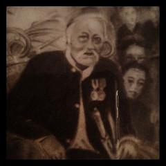 Kerajaan Mandalle. Andi Pallawarukka Daeng Mallawa, Karaeng (raja, king) Mandalle