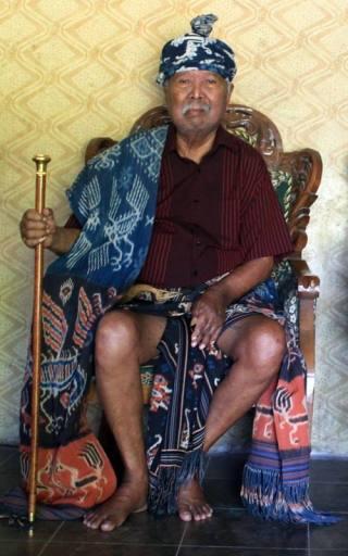 king of Umalulu-Melolo - umbu kurupuda, fb