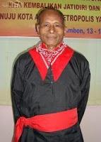 Raja Seilale, Nick Kailola