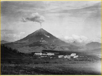 Afbeeldingsresultaat voor kerajaan nagekeo dulu