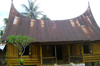 Istano Kalambu Suto, kerajaan Jambu Lipo
