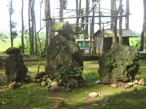 Situs Salakanagara