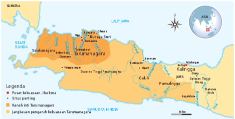 -Tarumanagara