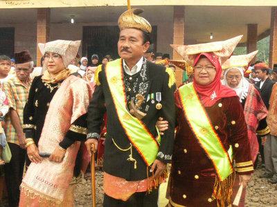 Tuanku Bosa. Sumber: http://www.rangtalu.net/urang-talu-ka-baralek-gadang.html