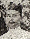 Tengku Raja Sabi