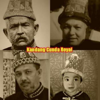 cunda-raja-crownprincefather-and-grandfatheralso-rajasof-cunda-aceh