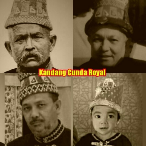 cunda-raja-crownprincefather-and-grandfatheralso-rajasof-cunda-aceh