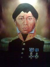 Sultan Amangkurat III