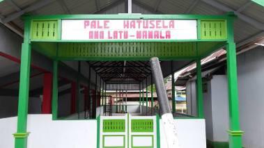 Afbeeldingsresultaat voor Baileo / Pale Hatusela mamala