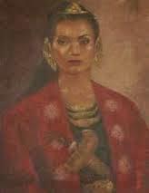 Ratu Kalinyamat yang memiliki nama asli Retna Kencana.
