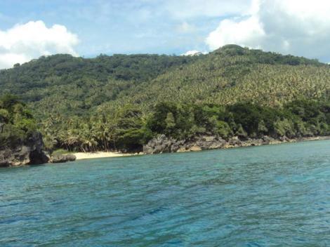 Negeri Latu-Leparissa Amalatu