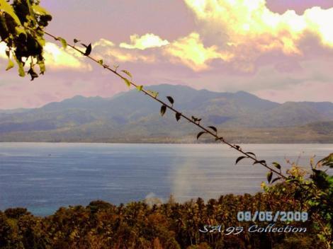 Negeri Kabauw-Aman Samasuru Amalatu