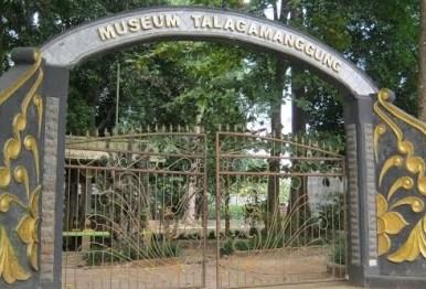 Afbeeldingsresultaat voor talaga manggung