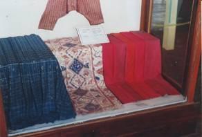 Pakaian Keseharian Sultan