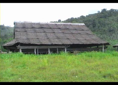 Negri Tamilouw - Musitoa Amalatu