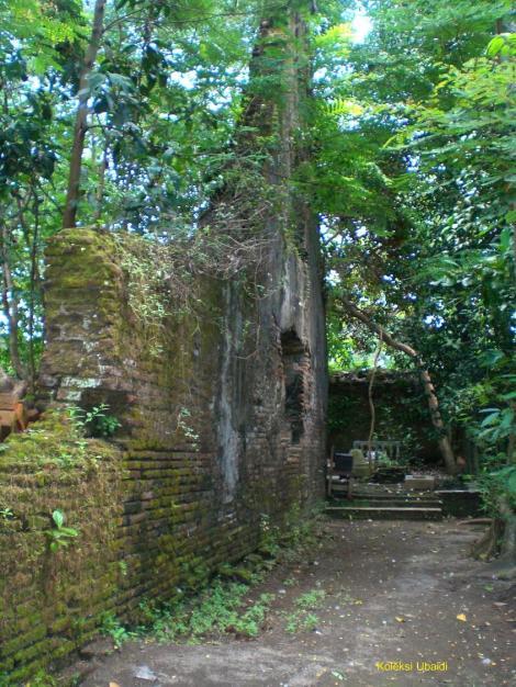 Benteng Kartasura