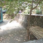 Plered - Segarayasa diduga dibuat pada masa pemerintahan Sultan Agung Hanyakrakusuma (1613-1645) dan kemudian diteruskan oleh putranya, Sunan Amangkurat Agung (1645-1677). Segarayasa ini dibuat di belakang Keraton Mataram Pleret. Diduga Segarayasa dibuat untuk taman air, tempat latihan perang laut (angkatan laut Mataram) dan sekaligus untuk mengelola pengairan di wilayah sekitarnya.