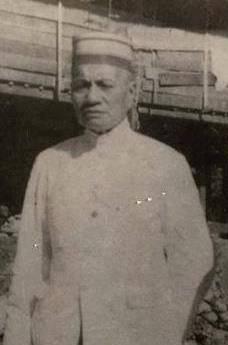 nabanua-raja-12-andi-kadu-petta-ambona-1937-1950