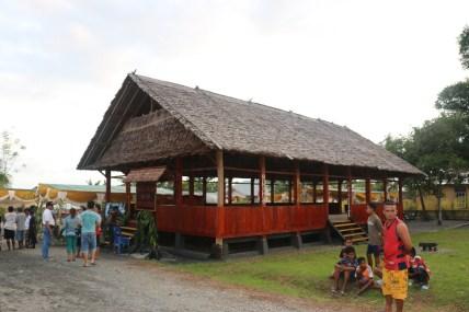 Afbeeldingsresultaat voor negeri waraka baileo
