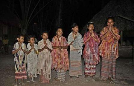 sejarah-suku-anas