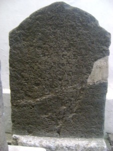 11 Prasasti Peninggalan Kerajaan Mataram Kuno yang Melegenda ...