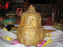 https://sultansinindonesieblog.files.wordpress.com/2020/06/19e78-mahkota-majapahit-pertemuan.jpg