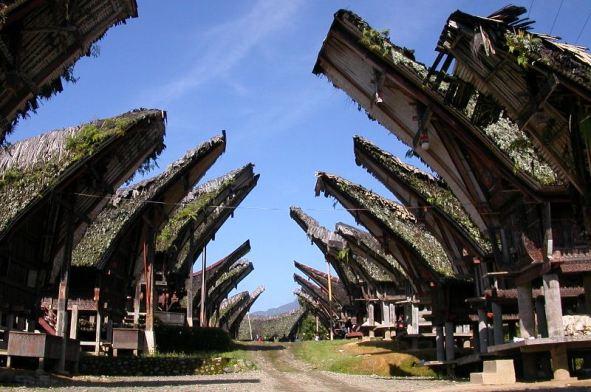 Anggaran Jalan Menuju Wisata Toraja Rendah, Legislator Marah ...