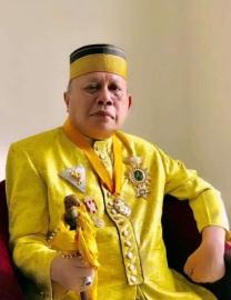 Dompo, kesultanan / P. Sumbawa – Prov. Nusa Tenggara Barat ...