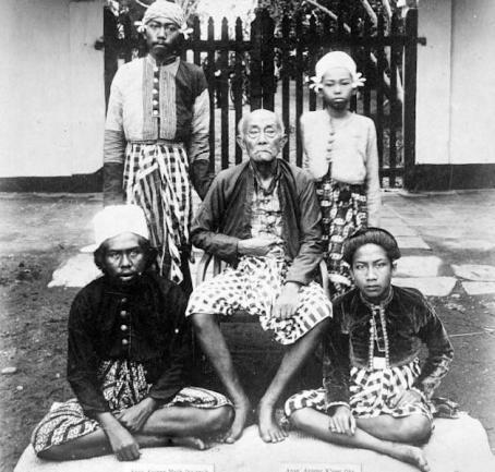 mataram lombok